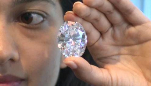 diamond_white2