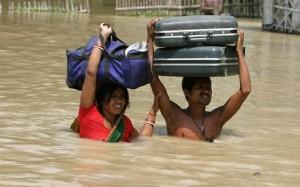 india-flood-460_798743c (1)