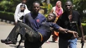kenya-mall-attack1
