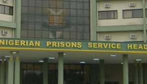 nigerian_prisons_service