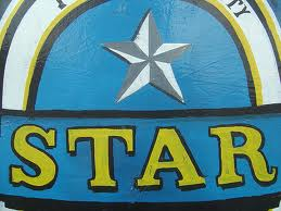 star627676
