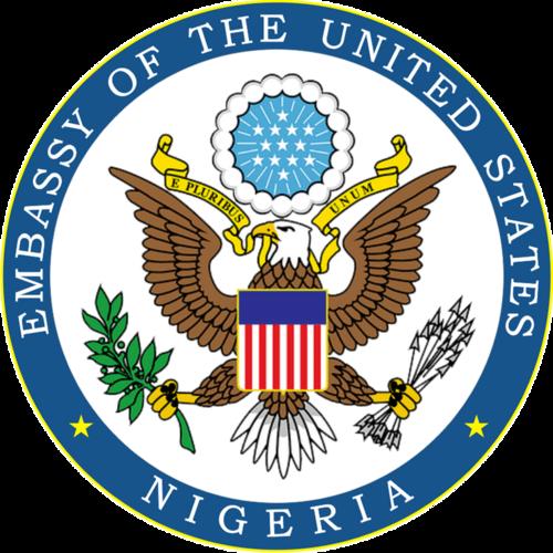 us-embassy-nigeria-seal