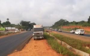 Lagos-Ibadan-Expressway-360x225