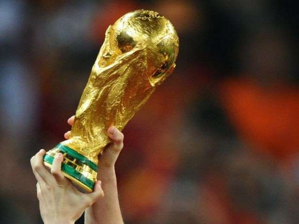 The 2014 Fifa World Cup Will Be the 20th Fifa World Cup in History With 32 Teams Playing in 12 Different Venues, in Brazil.