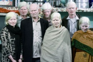albino-family2-550x366