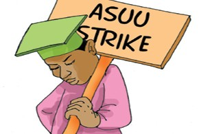 United for the Educational Advancement of the Ijaw Nation (UEAIJ)  blasts NDU ASUU over prolonged strike