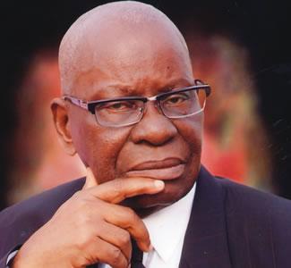 former-wema-bank-executive-director-and-obasewa-of-ijebuland-oluneye-okuboyejo