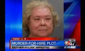 grandma-hires-killer-624x375