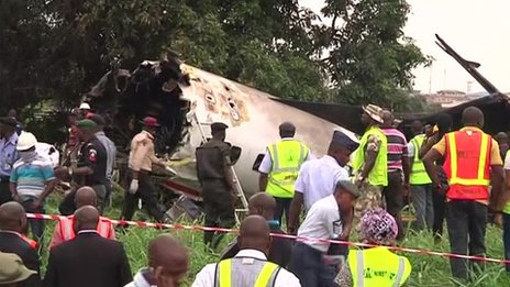 plane-crash-lagos-