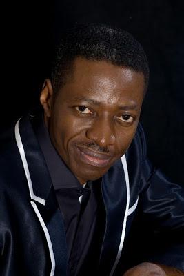sam adeyemi - Money is good but it empowers you to commit sin – Pastor Sam Adeyemi