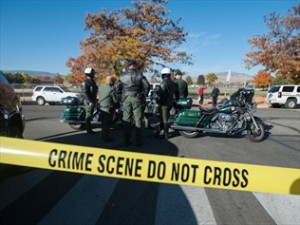 us-school-shooting-leaves-two-dead