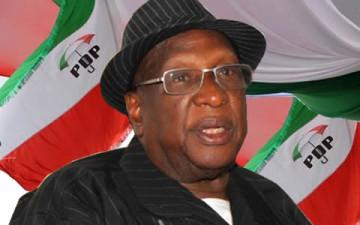 PDP-National-Chairman-Alhaji-Bamanga-Tukur