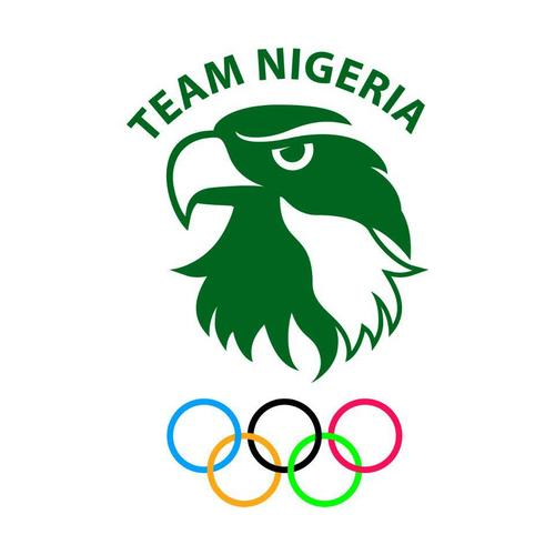 Nigeria Aims to Improve on Her Podium Appearance at the Rio Games.