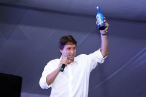 Walter Drenth, Marketing Director, Nigerian Breweries Plc.jpg.