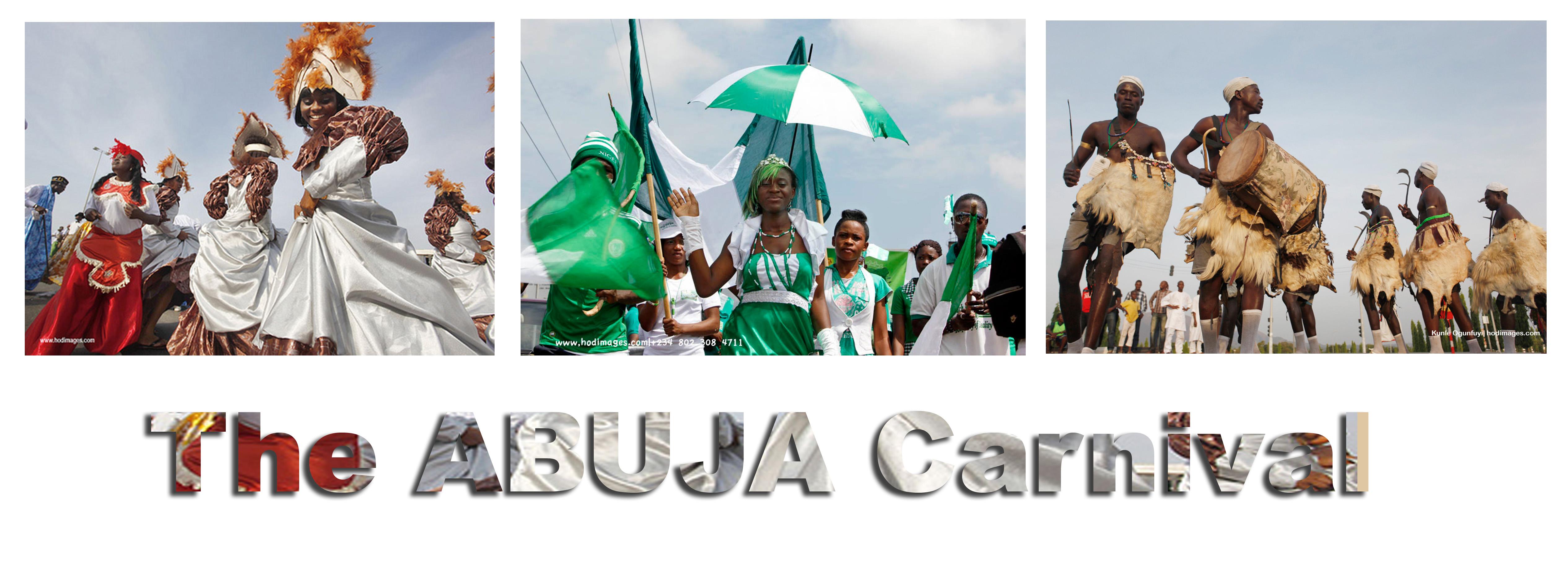 abuja-carnival