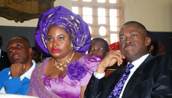 chime_and_wife