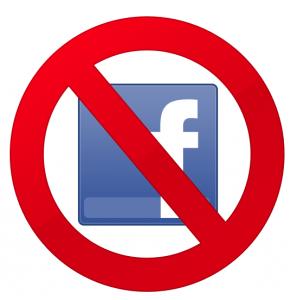 facebook-ban-297x300