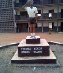 fakunle_leads_others_follow