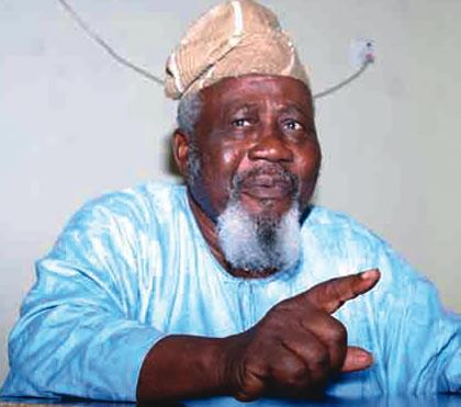 justice_akanbi_s_wife_passed_away_at_68