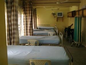 lagos-hospital3-300x225
