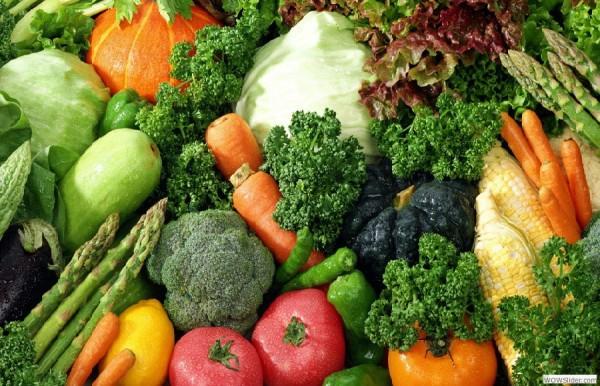 nutrient_dense_food