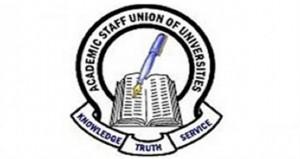 ASUU-logo-620x330-300x159