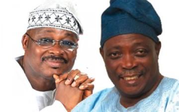 Abiola-Ajimobi-and-Rasheed-Ladoja-