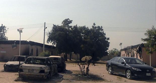 Maiduguri-today-1-620x330