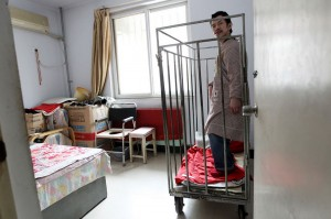 Man-locked-in-cage-for-over-40-years-2923027