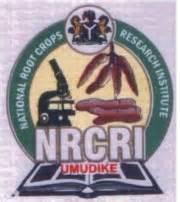 NRCRI