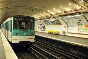 Paris-metro-MAIN-2902074