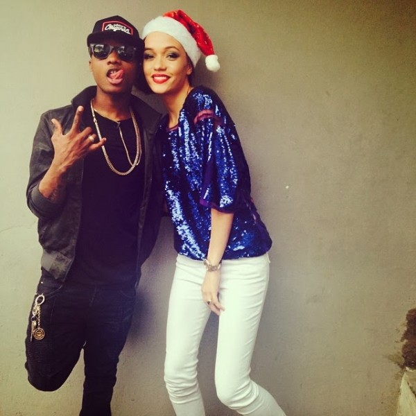 eku_edewor_and_wizkid1