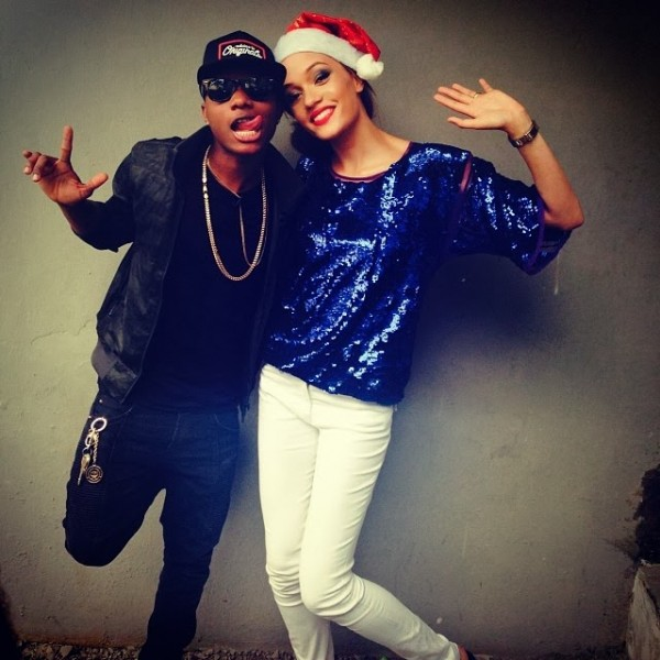 eku_edewor_and_wizkid2