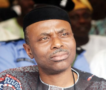 governor_olusegun_mimiko_of_ondo_state_360x306