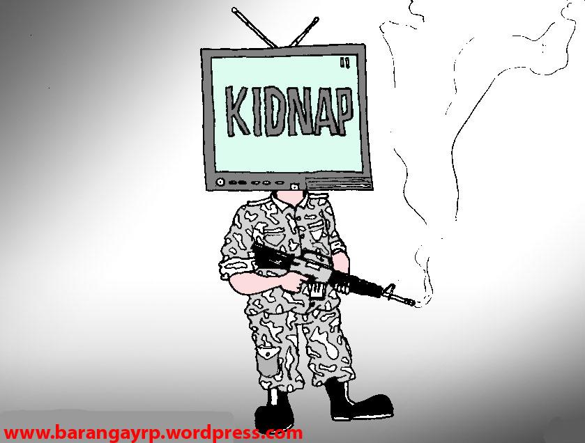 Unknown Gunmen Kidnap Monarch's Mother, Granddaughter In ...