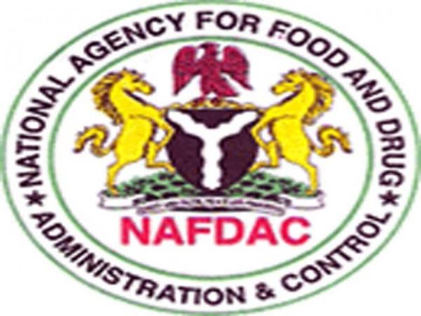 nafdac_logo_14