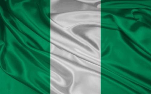 nigeria-flag-2-500x312