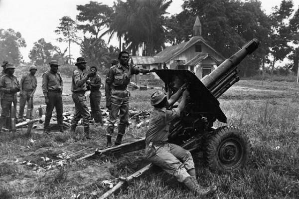 nigeria_second_civil_war_1