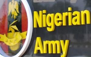 nigerian-army-12-300x187