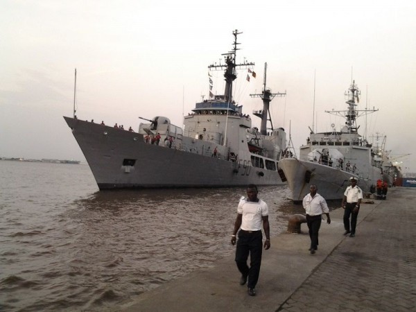 nigerian_navy_ships_in_cameroon