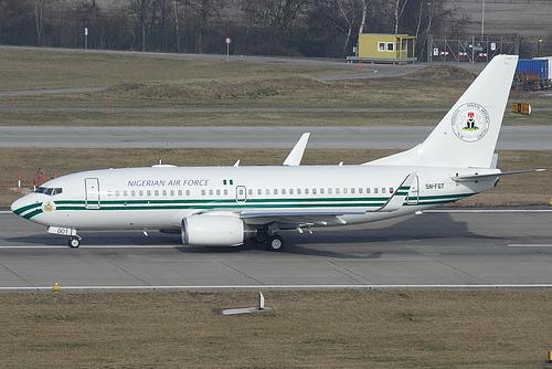 presidential-jet1