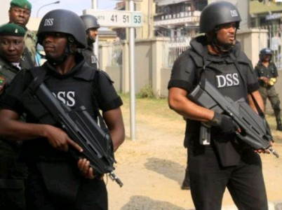 sss-officials-nigeria-402x300