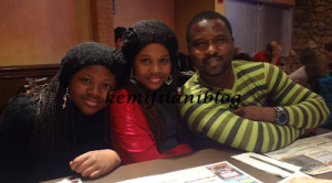 stella_damasus_daughters-0