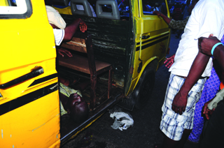 _the-danfo-driver-after-he-was-killed-by-a-soldier-at-obalende-this-morning