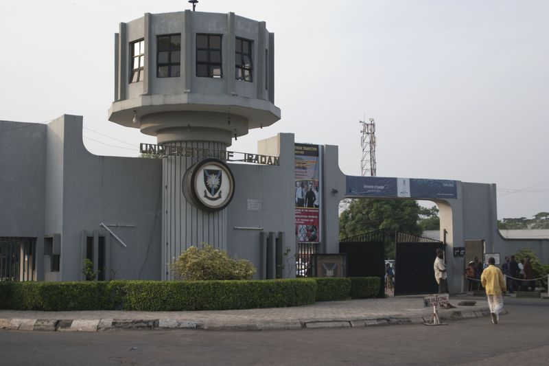 university-of-ibadan (1)