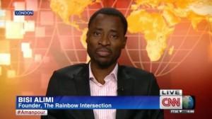 Bisi-Alimi-Gay-Nigeri