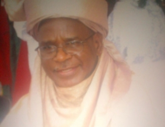 Dr-Sa'ad-Usman_Chief-of-Jere_0