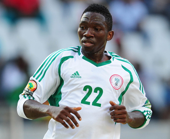 Kenneth Omeruo Moves to the Riverside Stadium.