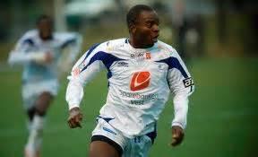 Sunday Mba Joins Bastia.