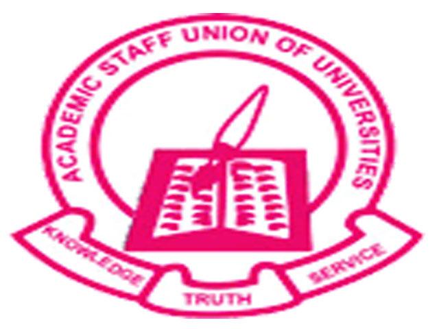 asuu-logo